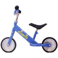 Boot Scoot  Bopper  Walking Trainer Bike  Blue